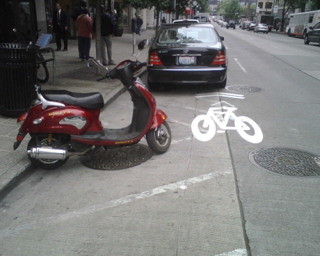 4th-ave-sharrows