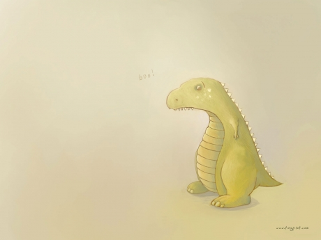 Green_Dino___Wallapaper_by_TinyPilot.jpg