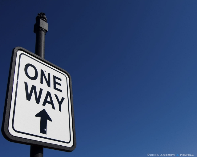 One_Way_Up_Wallpaper_by_barishiman.jpg