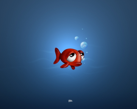 Fish_by_nicobou.jpg