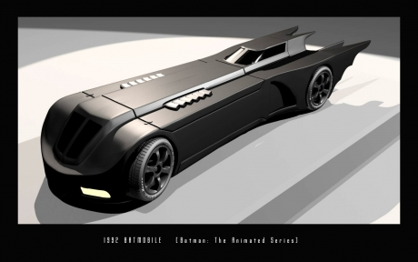 batmobile_1992_by_dvnc.jpg