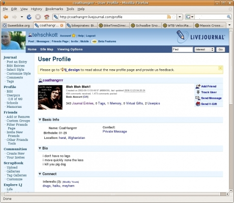 Screenshot-coathangrrr - User Profile - Mozilla Firefox