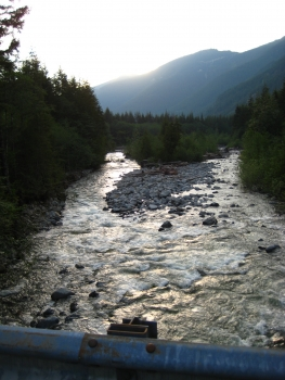 090612-North-Fork