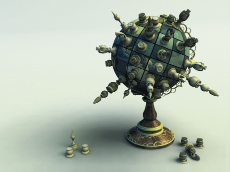 Chess_Globe_v3_by_evilhomer145.jpg