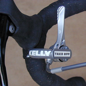 "The image ""http://www.kellybike.com/images/takeoff_photo.jpg"" cannot be displayed, because it contains errors."